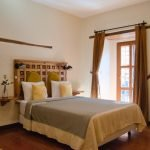 Spacious and Comfortable apartments in Quito