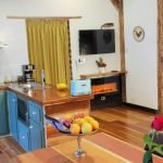 airbnb apartments in Quito