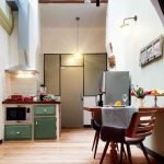 Luxury Apartment Hotel, downtown Quito with Fully Equipped Kitchen