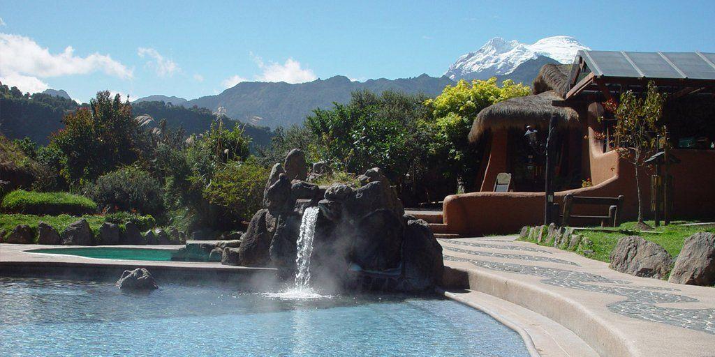 10 самых важных вещей, которые нужно сделать в Кито