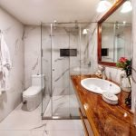 luxury stay in quito